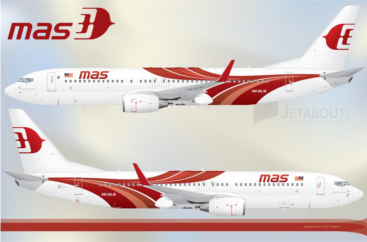 http://jetabout.webs.com/sea/MAS/mas738n.jpg
